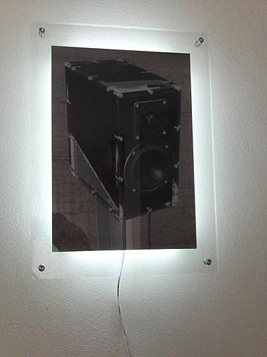 acrylglas bilderrahmen plexiglas wechselrahmen. Black Bedroom Furniture Sets. Home Design Ideas